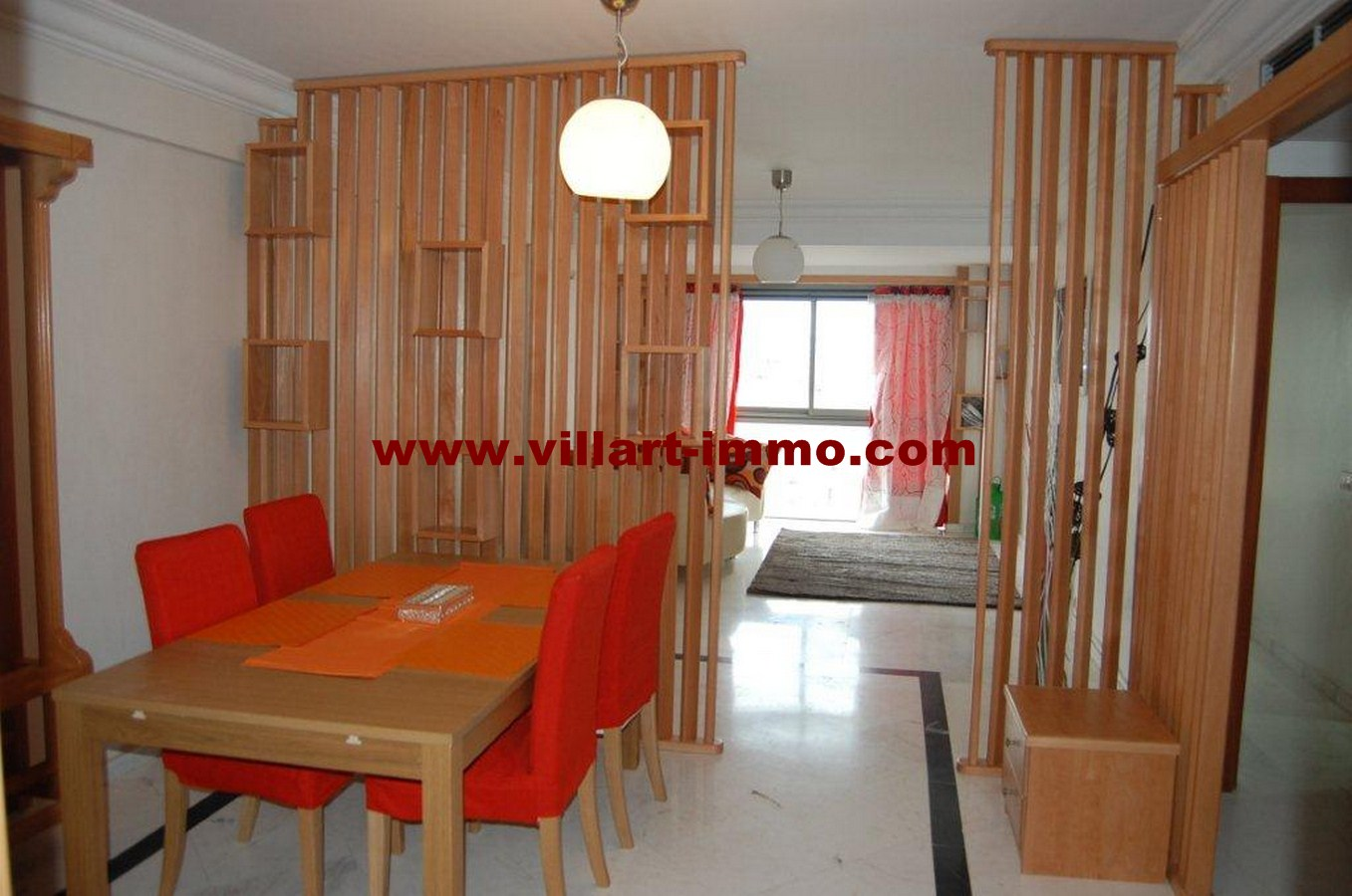 1-vente-appartement-tanger-centre-salon-1-va456-villart-immo