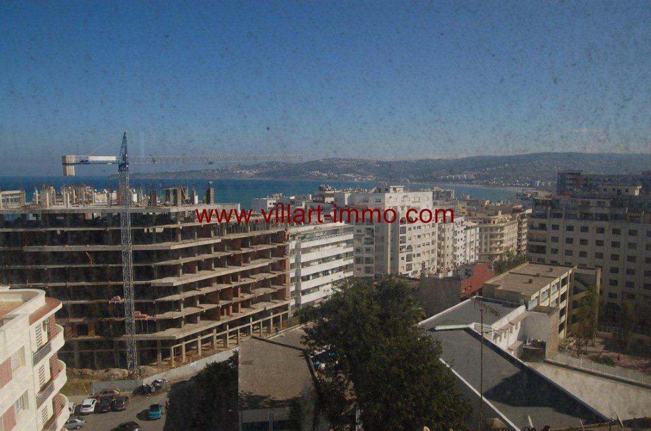 1-vente-appartement-tanger-centre-ville-vue-va364-villart-immo