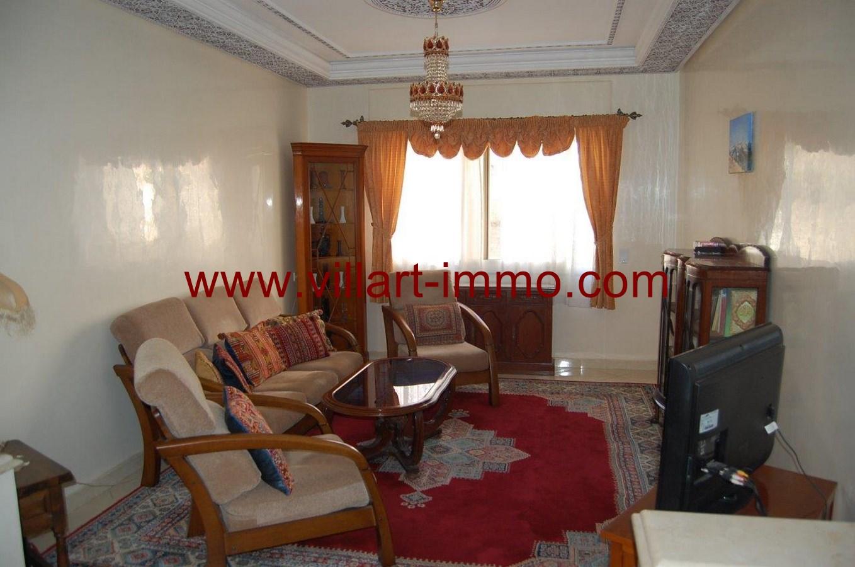 1-vente-appartement-tanger-marchan-salon-1-va366-villart-immo