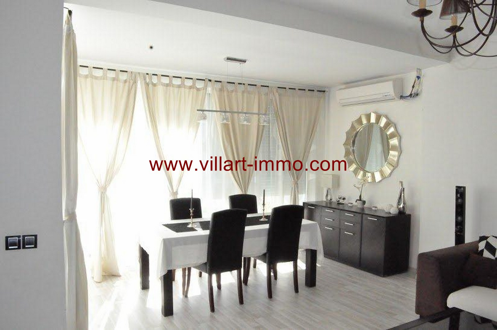 1-vente-appartement-tanger-route-de-rabat-sejour-1-va383-villart-immo