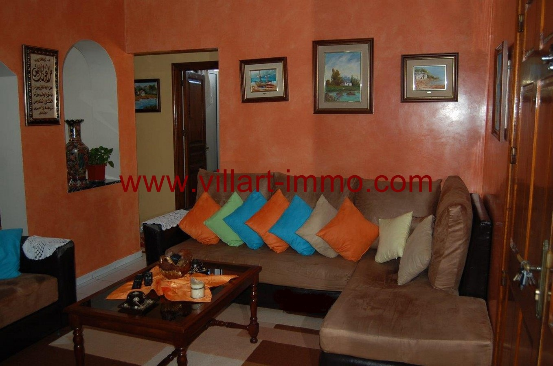 1-vente-appartement-tanger-sejour-va367-villart-immo