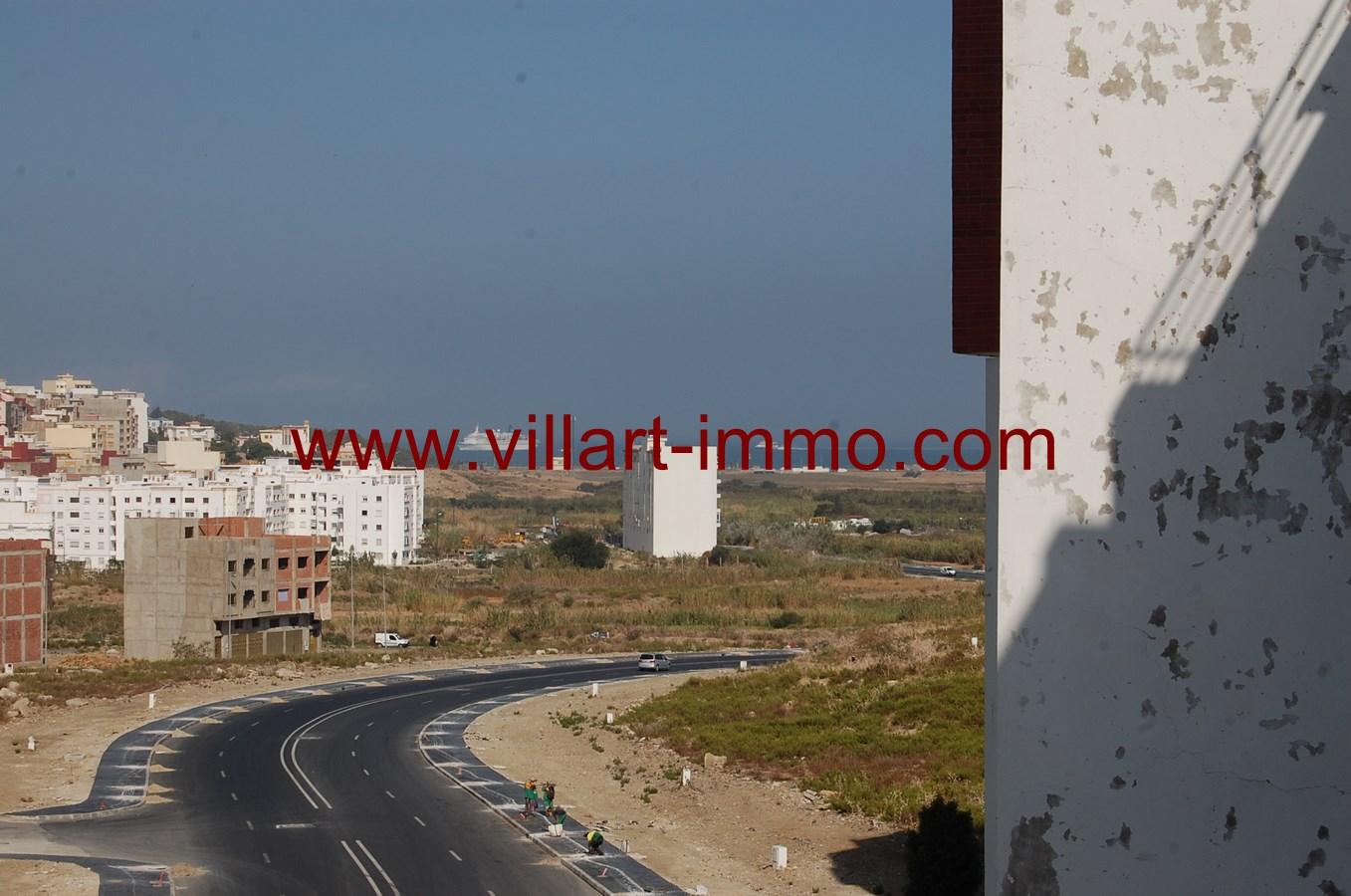 1-vente-appartement-tanger-vue-va464-villart-immo