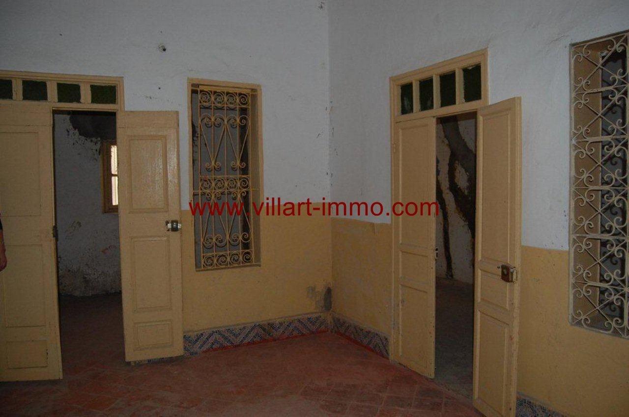 1-vente-maison-tanger-medina-salon-vm377-villart-immo