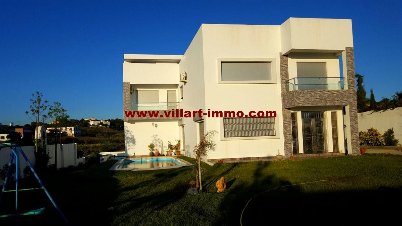 1-vente-villa-tanger-achakar-vue-vv451-villart-immo