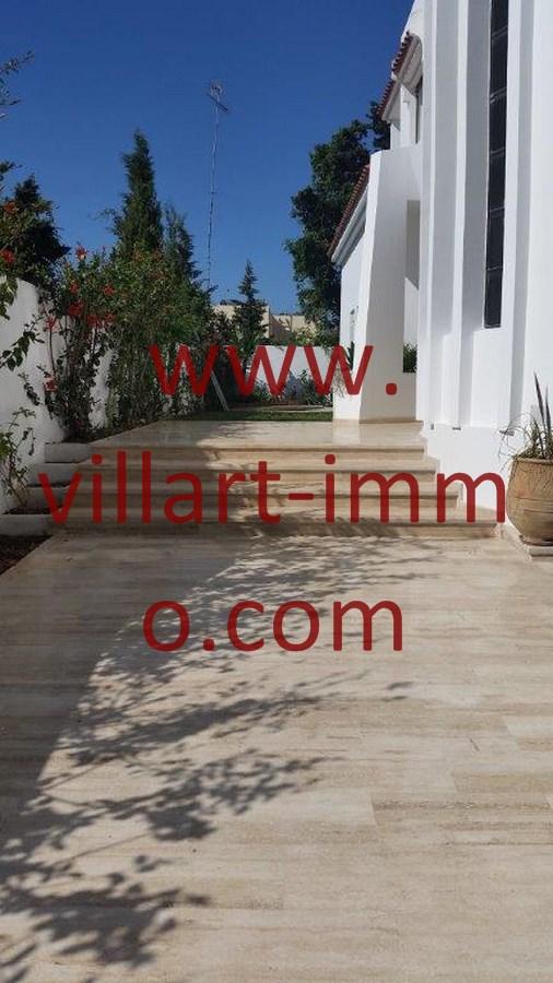 1-vente-villa-tanger-la-montagne-entree-1-vv450-villart-immo