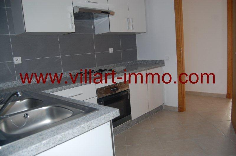 10-location-appartement-tanger-ciusine-2-l981-villart-immo