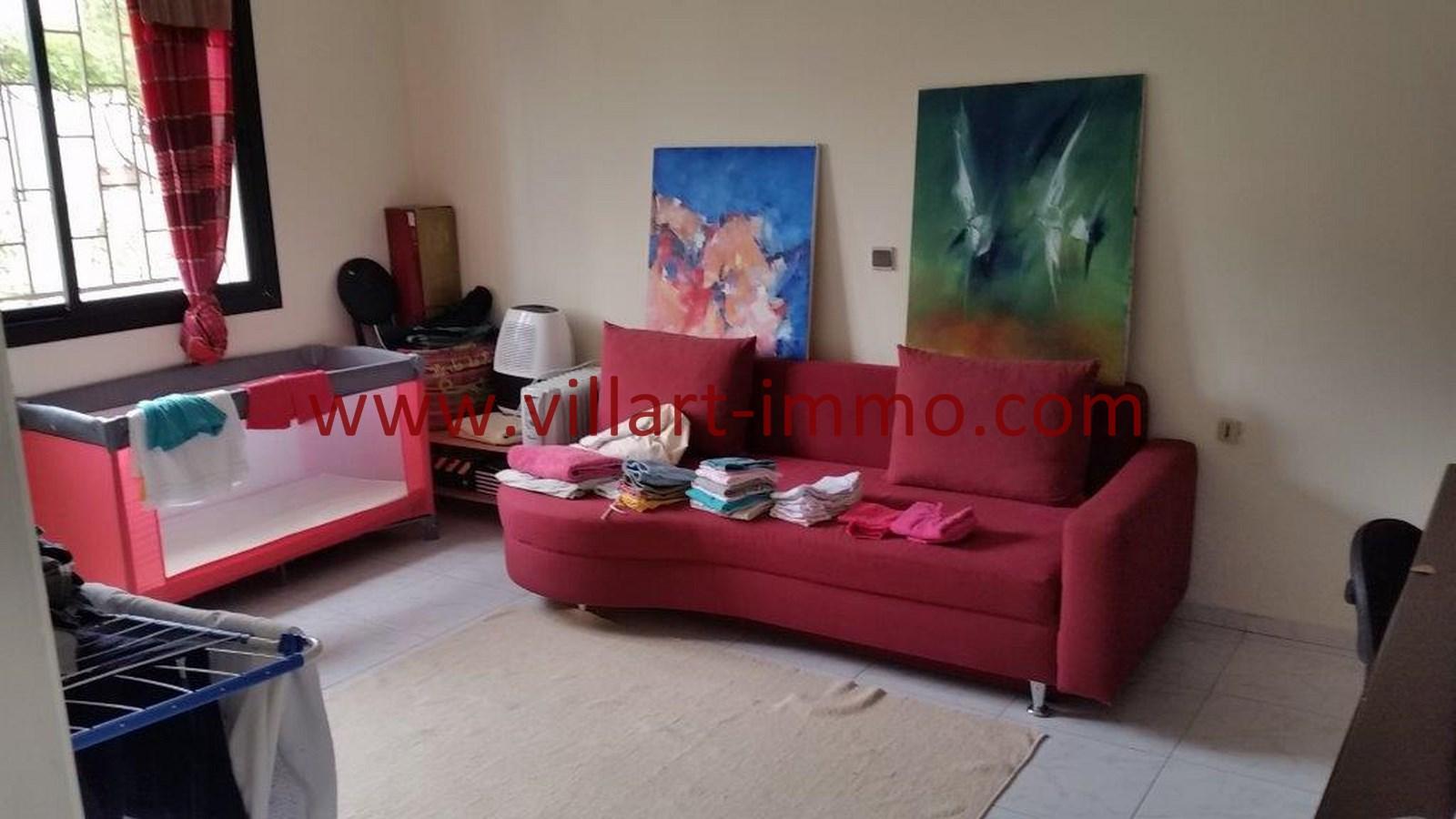 11-a-vendre-tanger-villa-californie-chambre-3-vv459-villart-immo-agence-immobiliere
