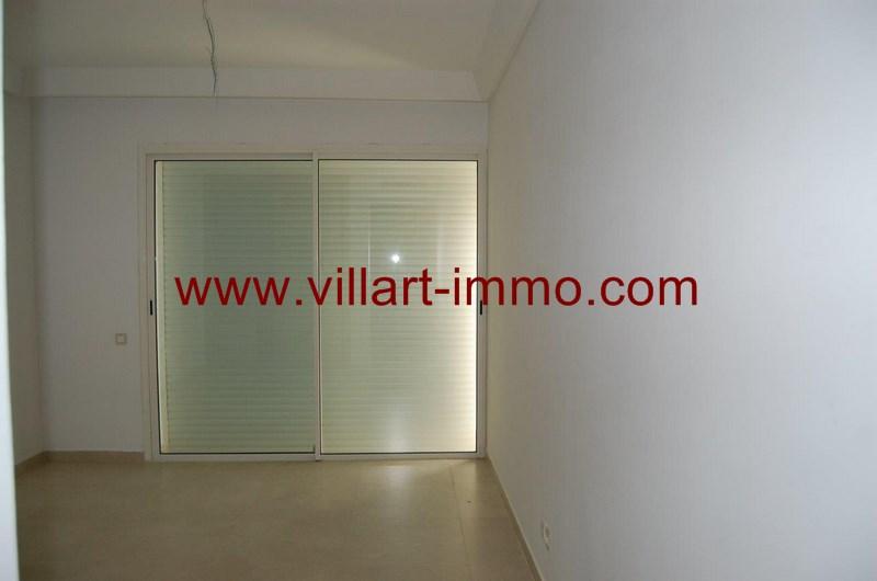 11-location-appartement-non-meuble-tanger-chambre-2-L989-villart-immo