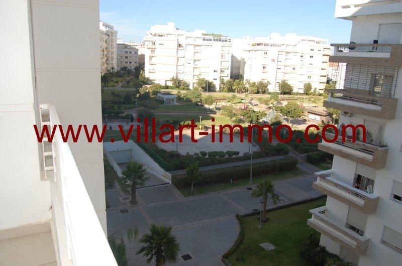 11-location-appartement-tanger-balcon-l981-villart-immo