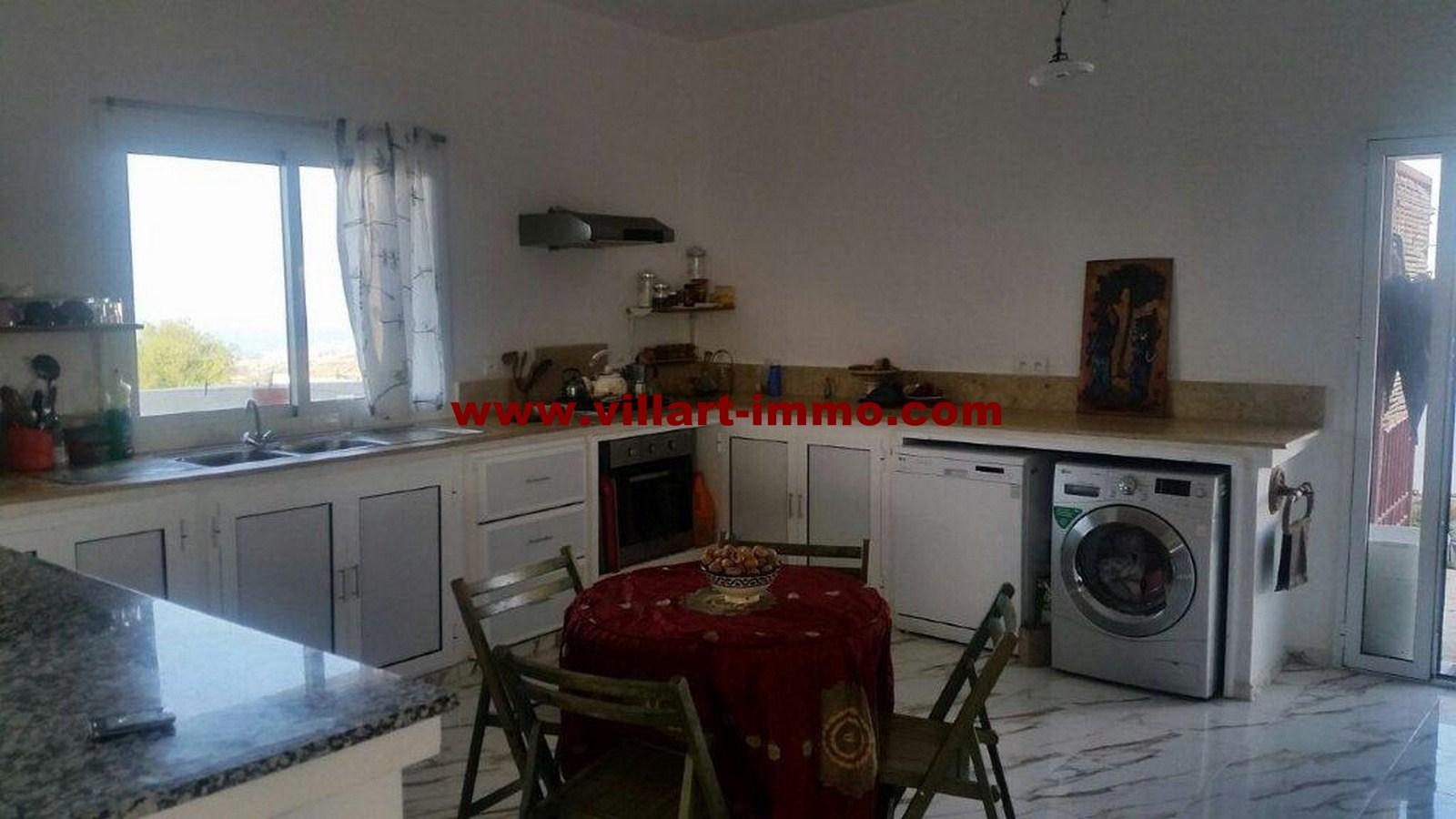 11-vente-villa-tanger-autres-cuisine-vv454-villart-immo