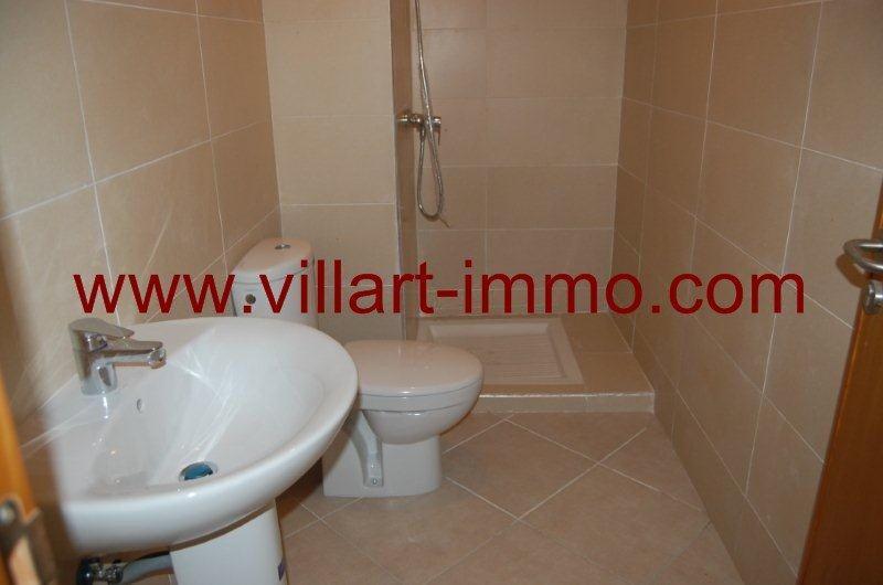 12-location-appartement-non-meuble-tanger-salle-de-bain-1-l981-villart-immo