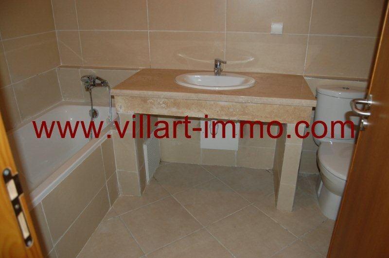 13-location-appartement-non-meuble-tanger-salle-de-bain-2-l981-villart-immo
