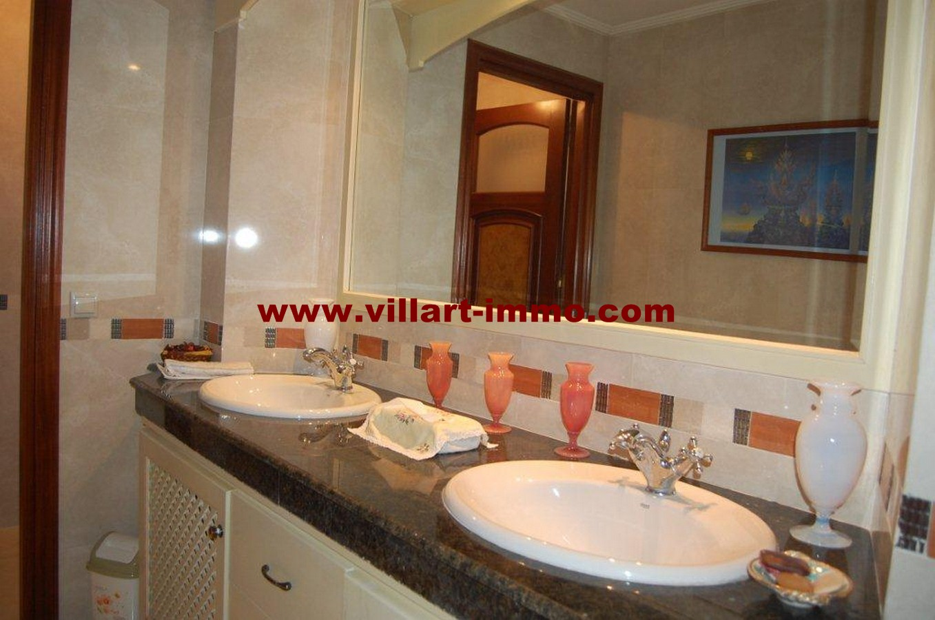 13-vente-appartement-tanger-la-montagne-salle-de-bain-3-va452-villart-immo