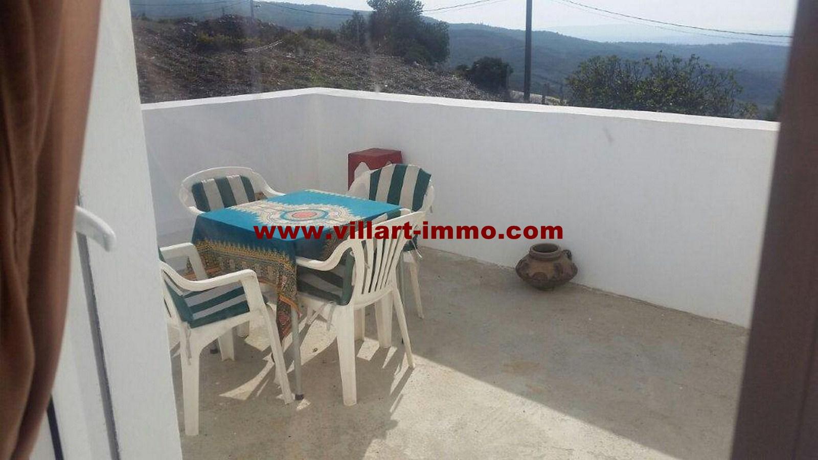 13-vente-villa-tanger-autres-terrasse-2-vv454-villart-immo
