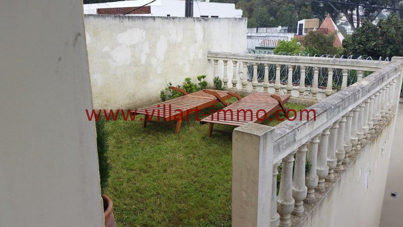 14-a-vendre-tanger-villa-californie-jardin-3-vv459-villart-immo-agence-immobiliere
