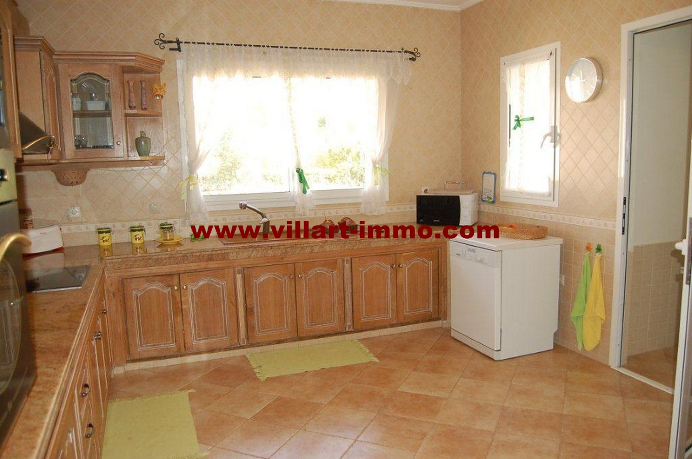 14-vente-appartement-tanger-la-montagne-cuisine-1-va452-villart-immo