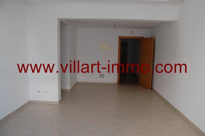 2-location-appartement-non-meuble-tanger-chambre-1-l981-villart-immo
