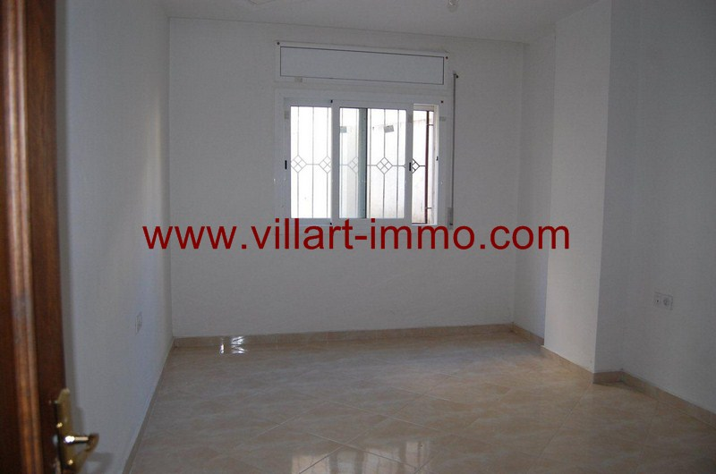 2-location-appartement-tanger-centre-ville-chambre-1-l979-villiart-immo