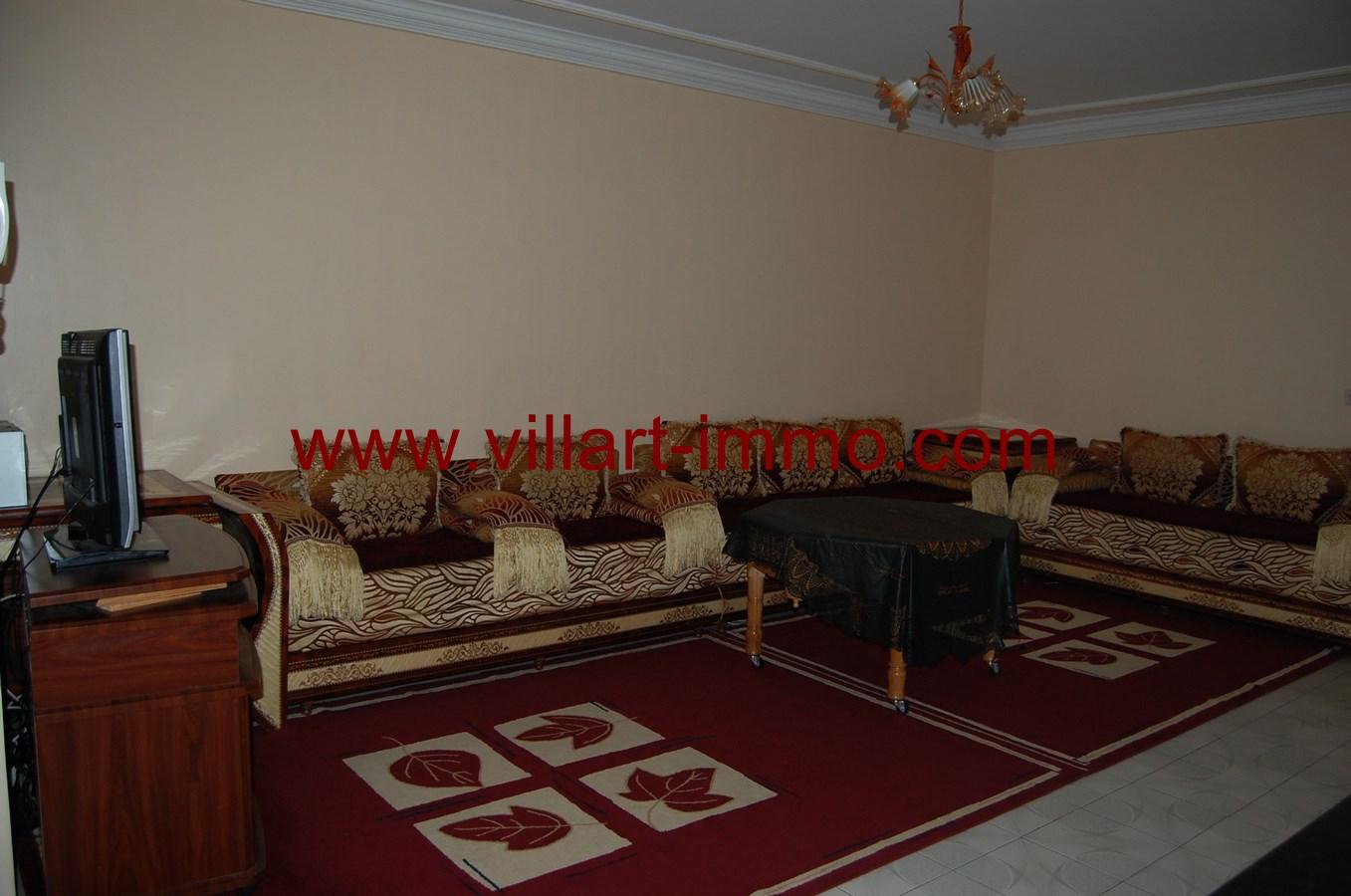 2-vente-appartement-tanger-centre-ville-salon-2-va457-villart-immo