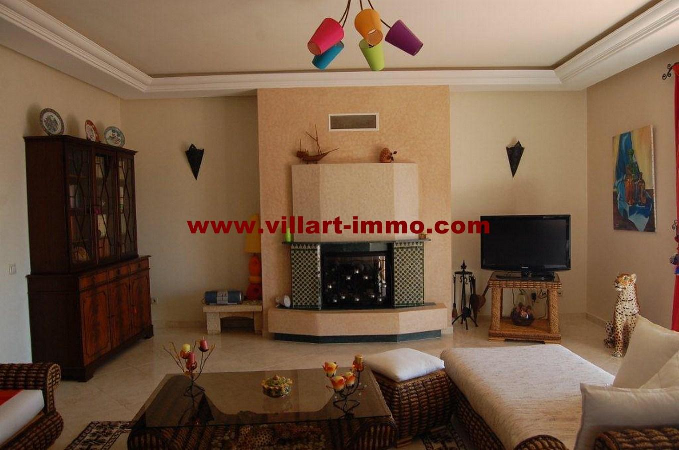 2-vente-appartement-tanger-la-montagne-salon-2-va452-villart-immo