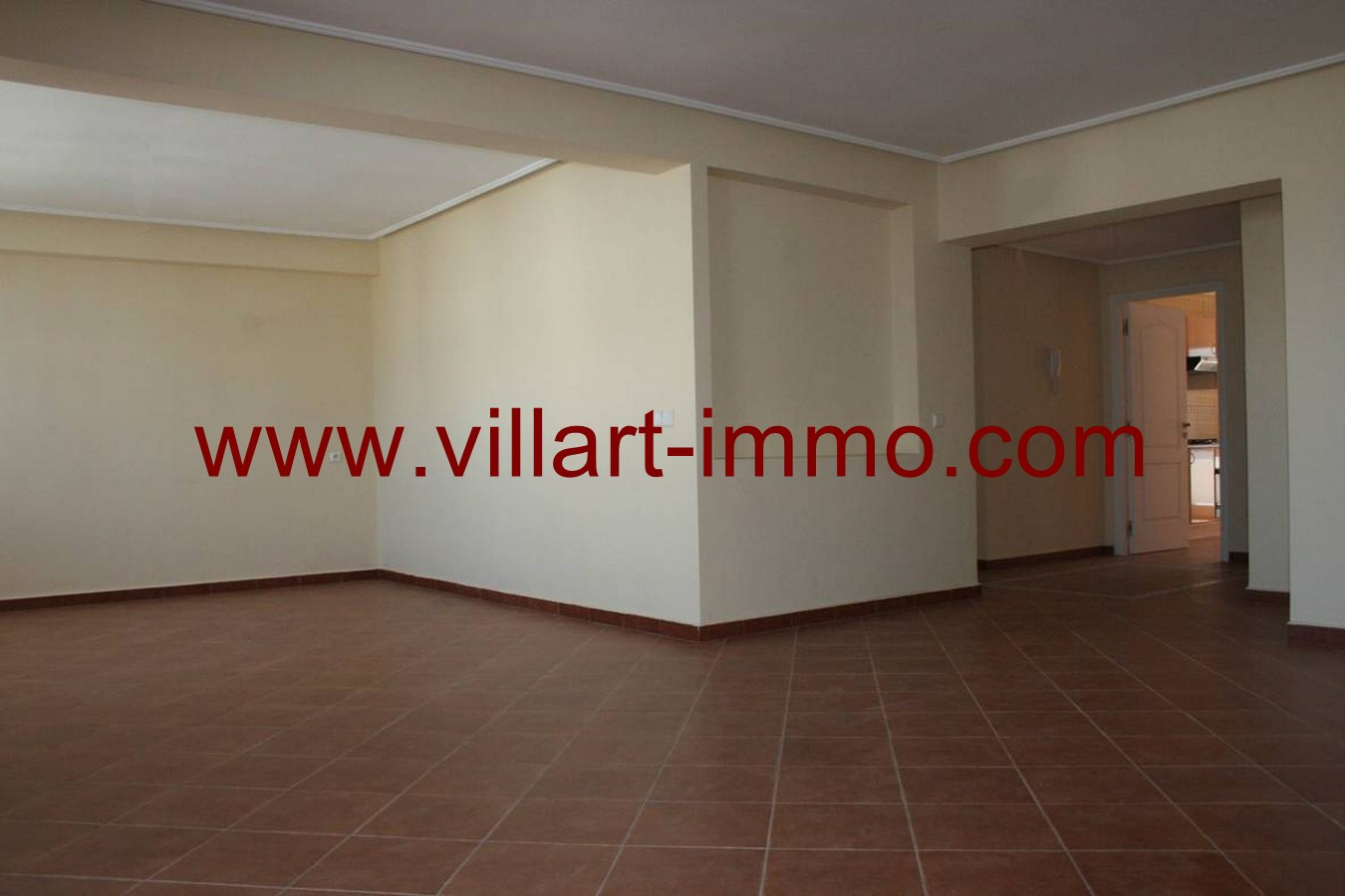 2-vente-appartement-tanger-malabata-salon-2-va453-villart-immo