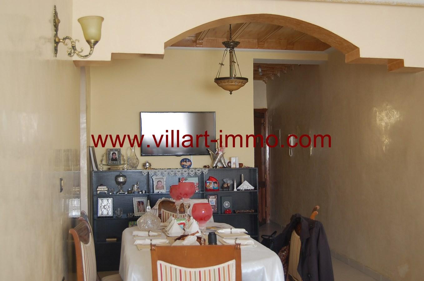 2-vente-appartement-tanger-centre-ville-sejour-va458-villart-immo