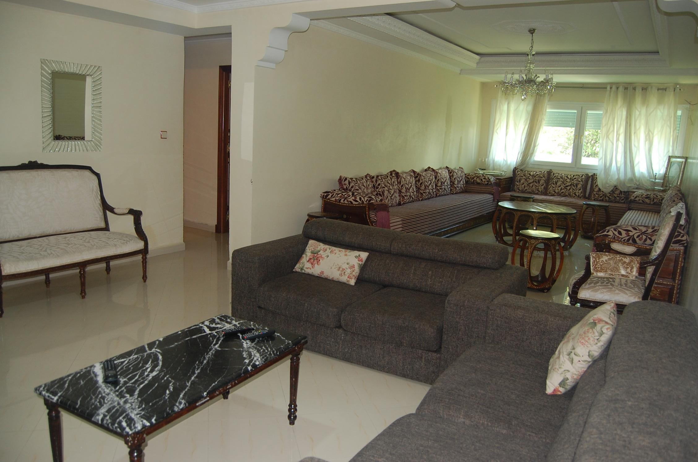 2-vente-appartement-tanger-route-de-tetouan-sejour-va460-villart-immo