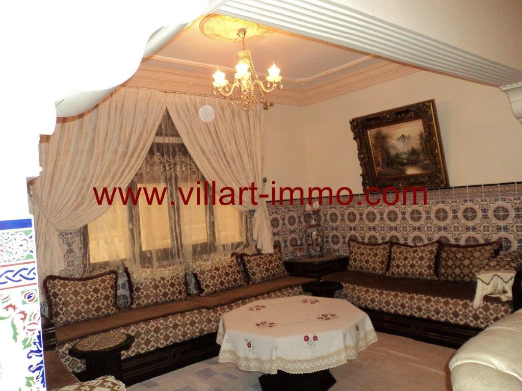 2-vente-maison-tanger-autres-salon-1-vm442-villart-immo