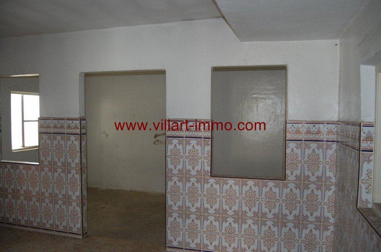 2-vente-maison-tanger-kasbah-chambre-1-vm375-villart-immo