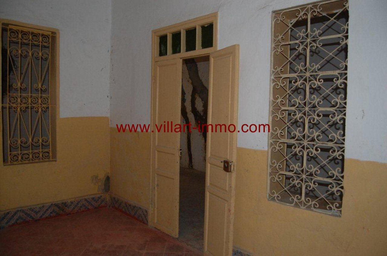2-vente-maison-tanger-medina-chambre-1-vm377-villart-immo
