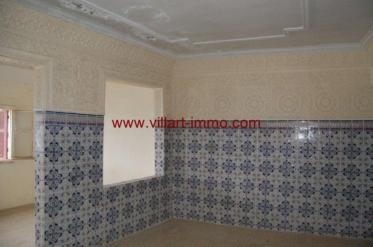 2-vente-maison-tanger-medina-salon-2-vm378-villart-immo