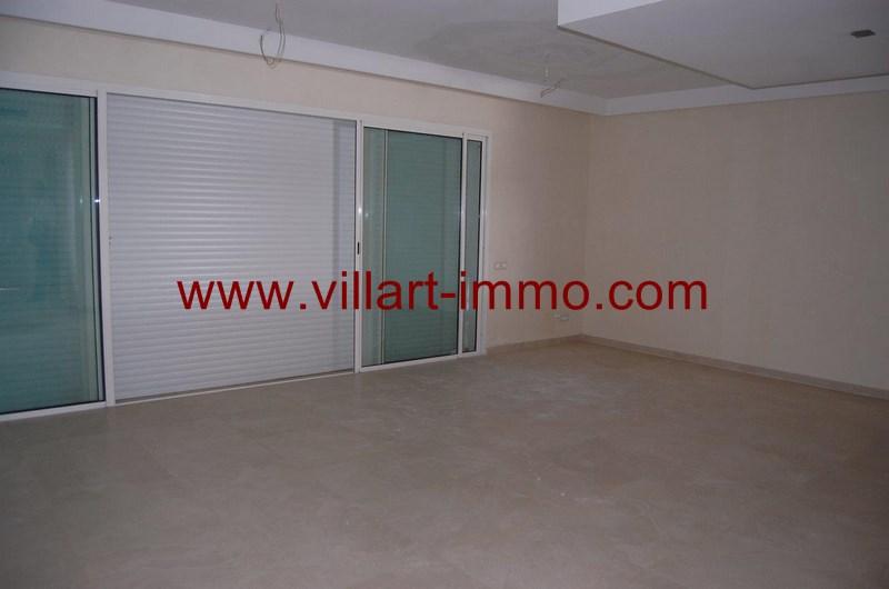 3-location-appartement-non-meuble-tanger-salon-l989-villart-immo
