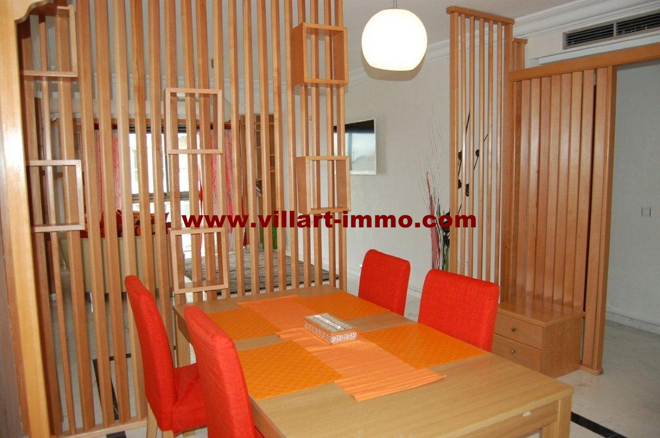 3-vente-appartement-tanger-centre-salon-3-va456-villart-immo