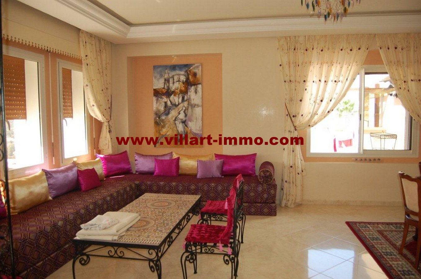 3-vente-appartement-tanger-la-montagne-salon-3-va452-villart-immo
