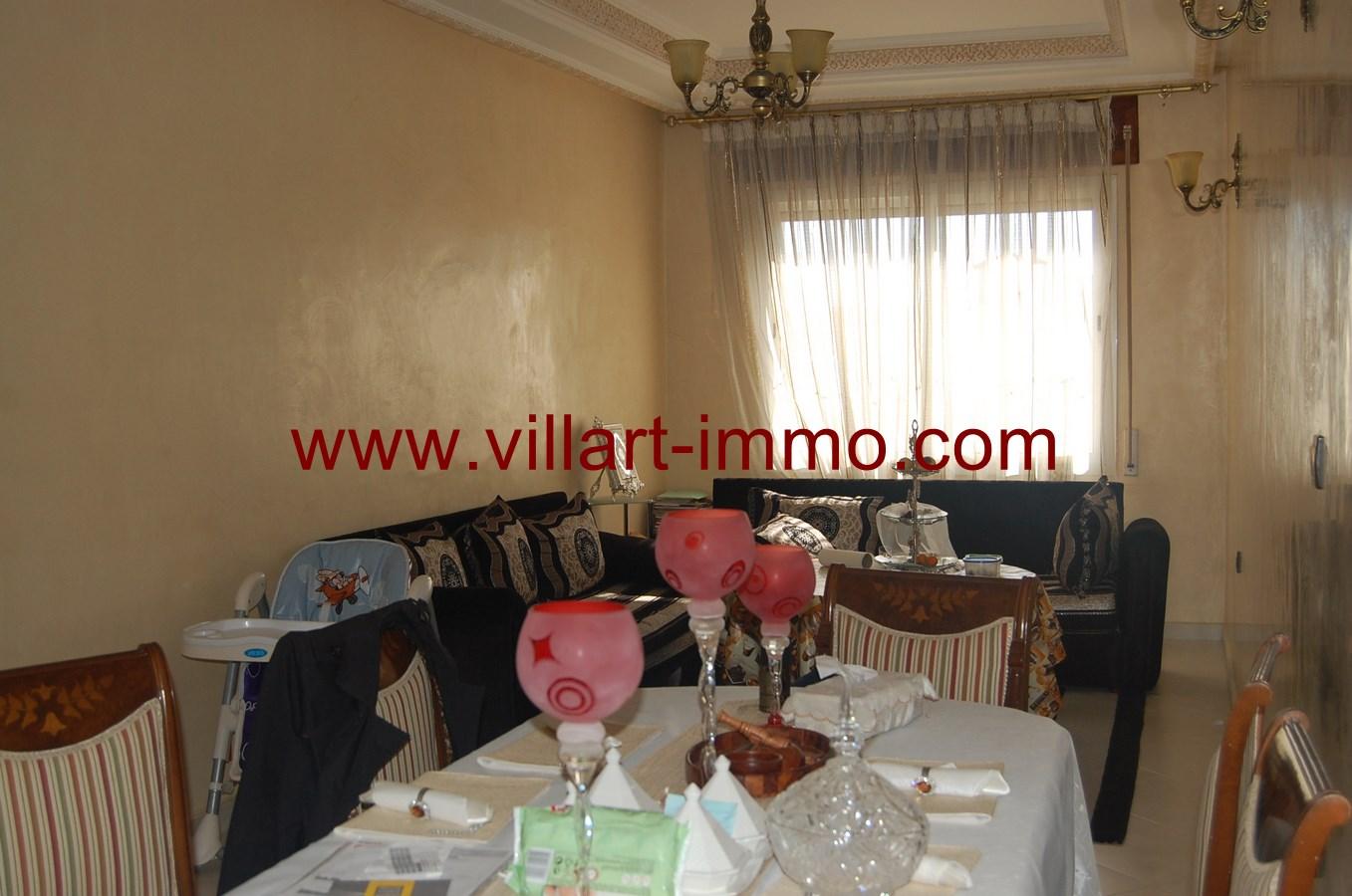 3-vente-appartement-tanger-centre-ville-salon-2-va458-villart-immo