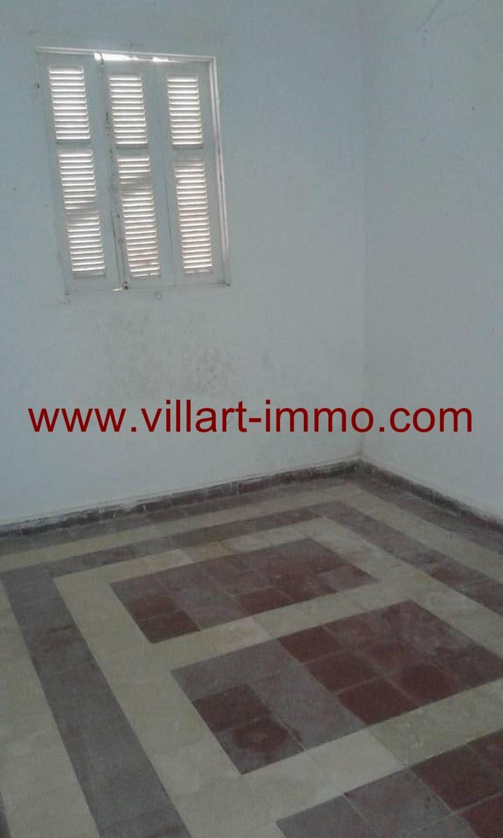3-vente-maison-assilah-chambre-1-vm393-villart-immo