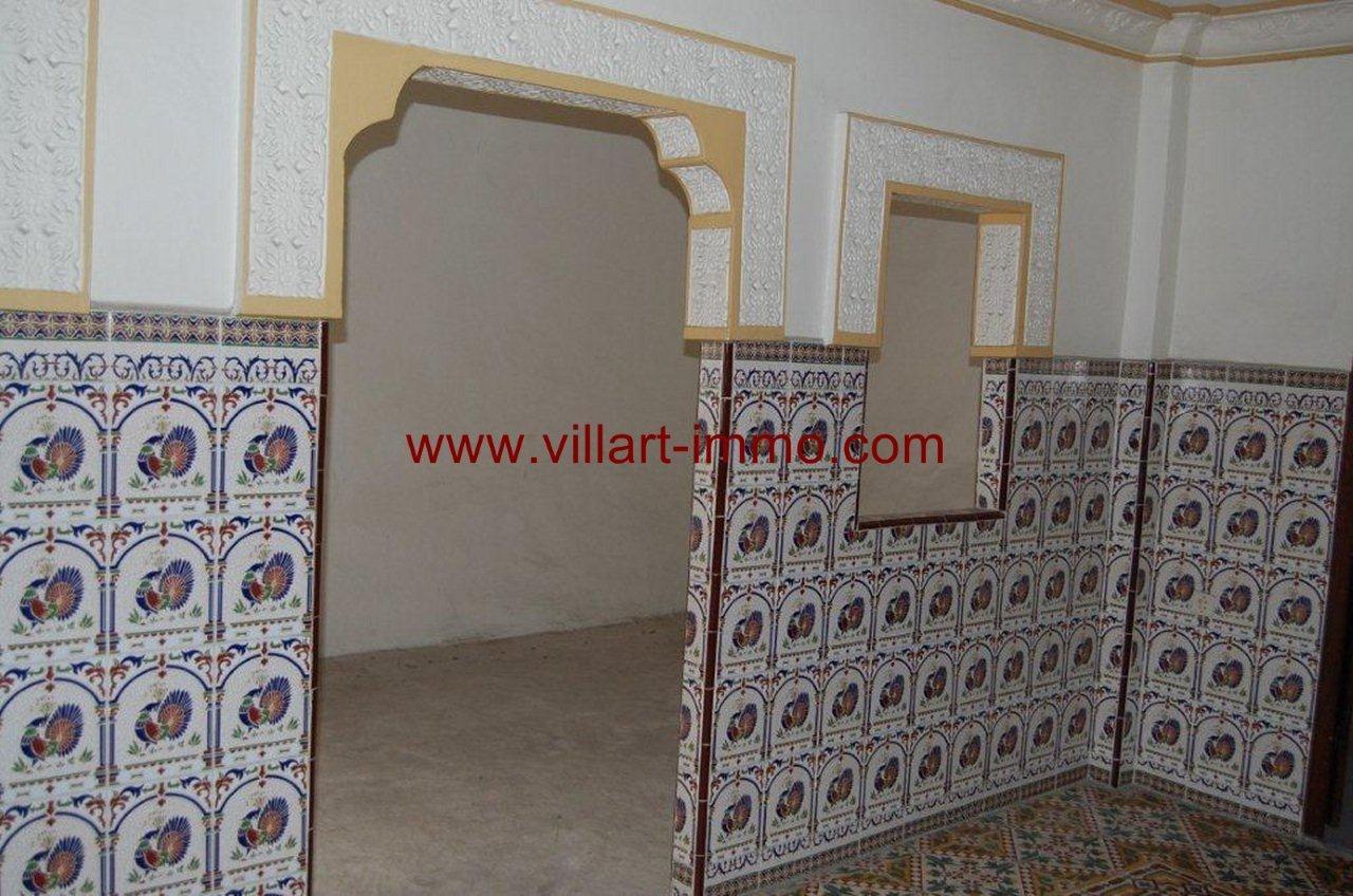 3-vente-maison-tanger-kasbah-chambre-2-vm375-villart-immo