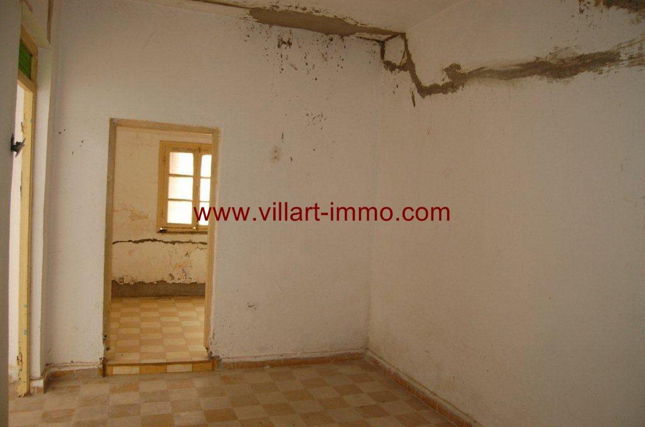 3-vente-maison-tanger-medina-chambre-2-vm377-villart-immo