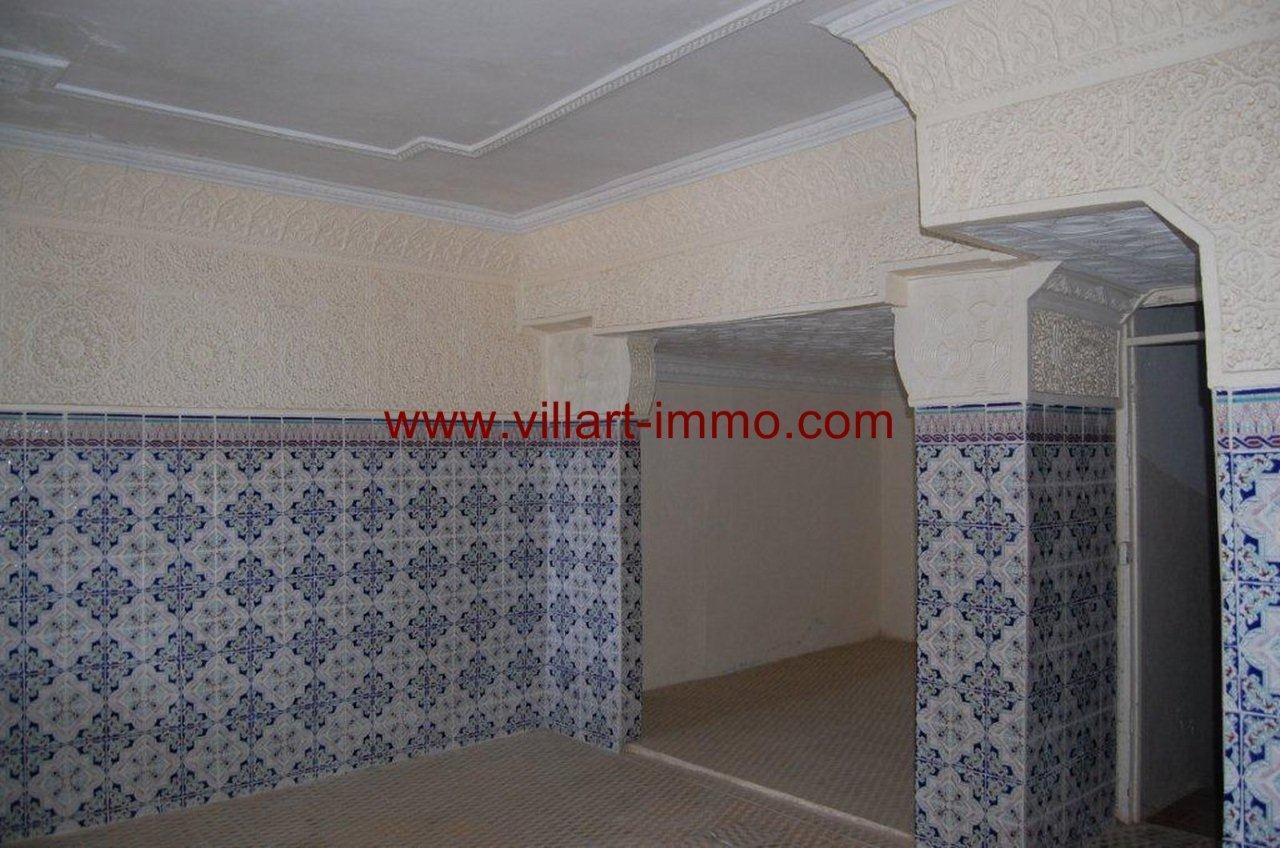3-vente-maison-tanger-medina-salon-3-vm378-villart-immo