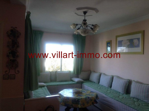 3-vente-maison-tanger-salon-1-vm394-villart-immo