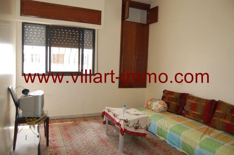 4-location-appartement-meuble-centre-ville-tanger-salon-2-l962-villart-immo