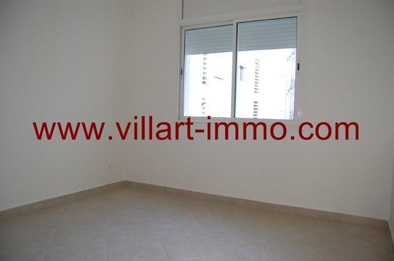 4-location-appartement-non-meuble-tanger-chambre-2-l981-villart-immo