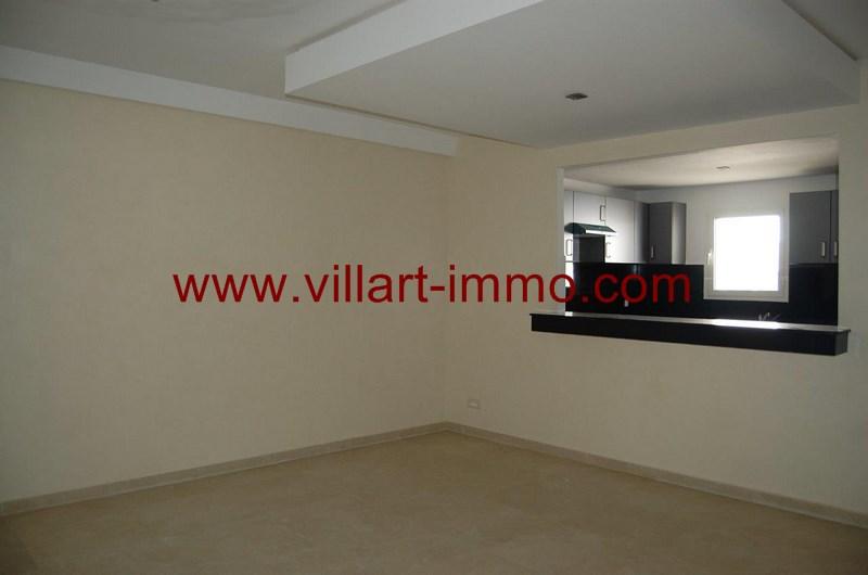 4-location-appartement-non-meuble-tanger-salon-l989-villart-immo