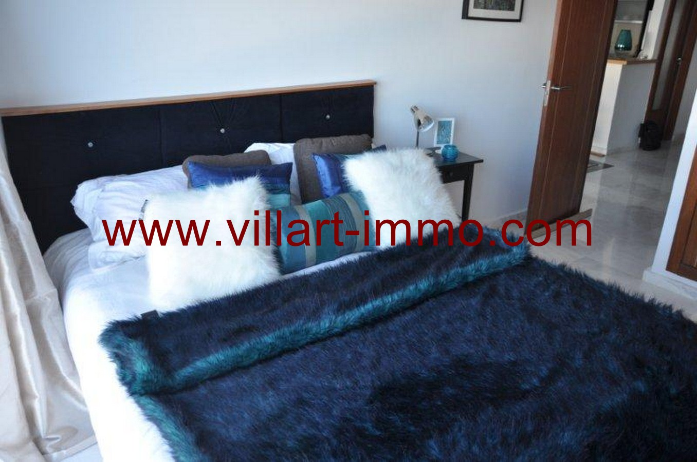 4-vente-appartement-tanger-centre-de-ville-chambre-1-va462-villart-immo