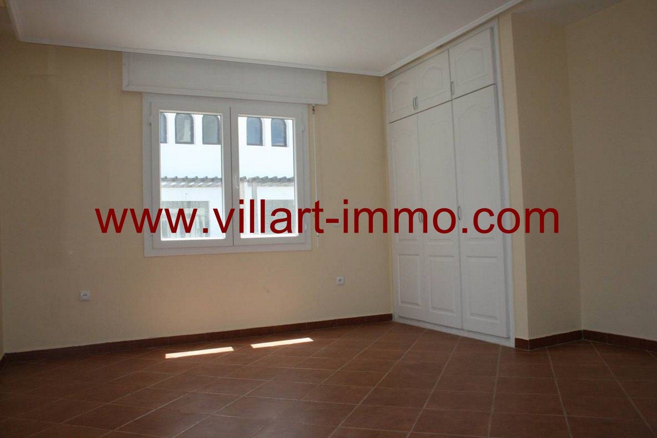 4-vente-appartement-tanger-malabata-chambre-2-va453-villart-immo