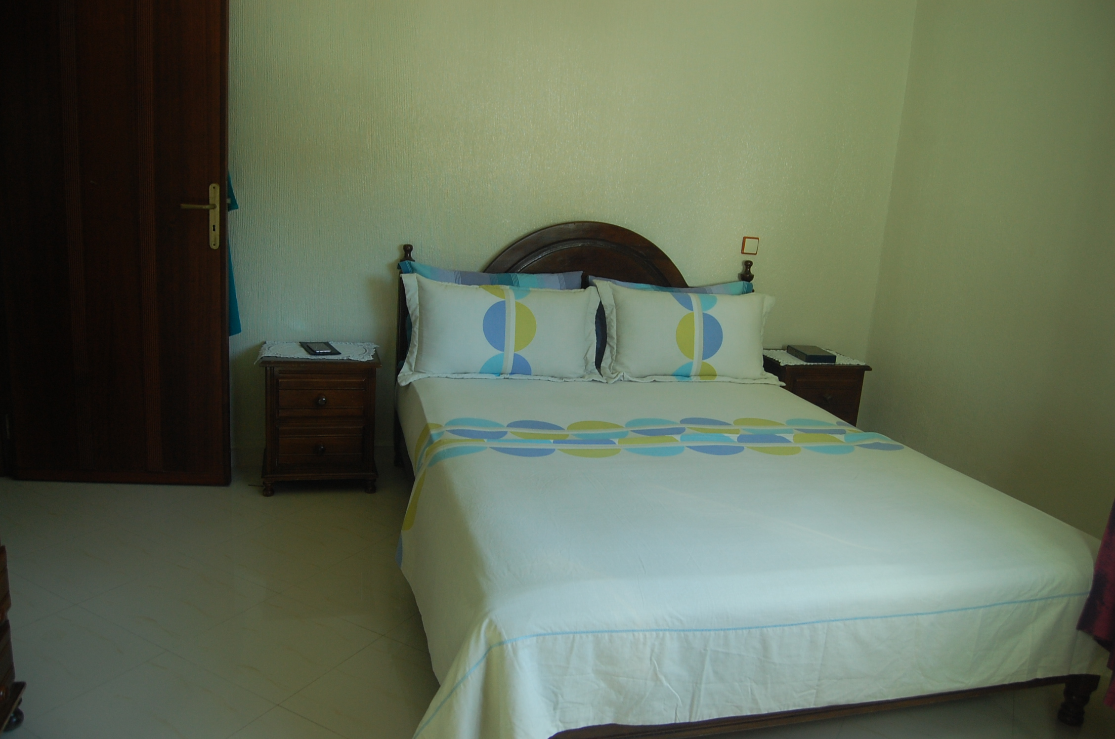 4-vente-appartement-tanger-route-de-tetouan-chambre-1-va460-villart-immo