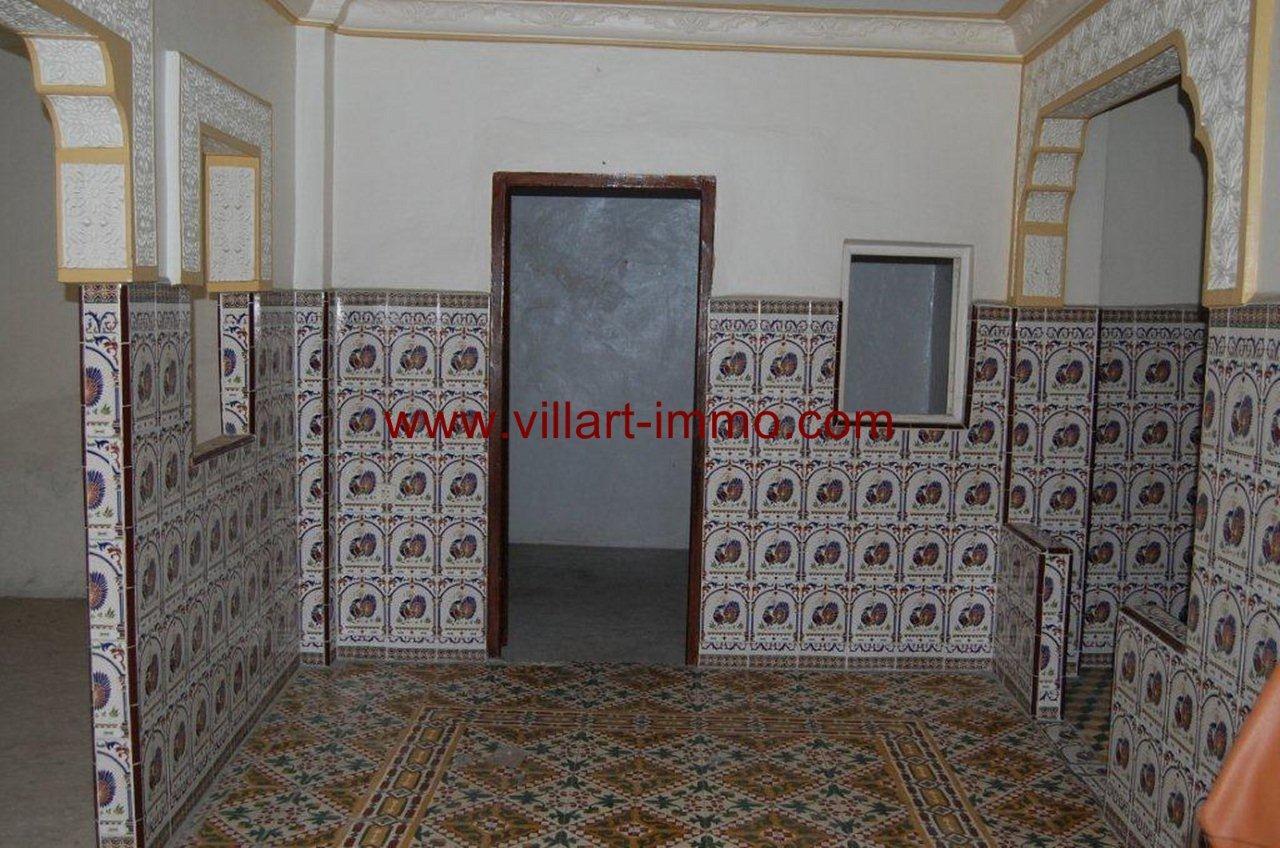 4-vente-maison-tanger-kasbah-chambre-3-vm375-villart-immo