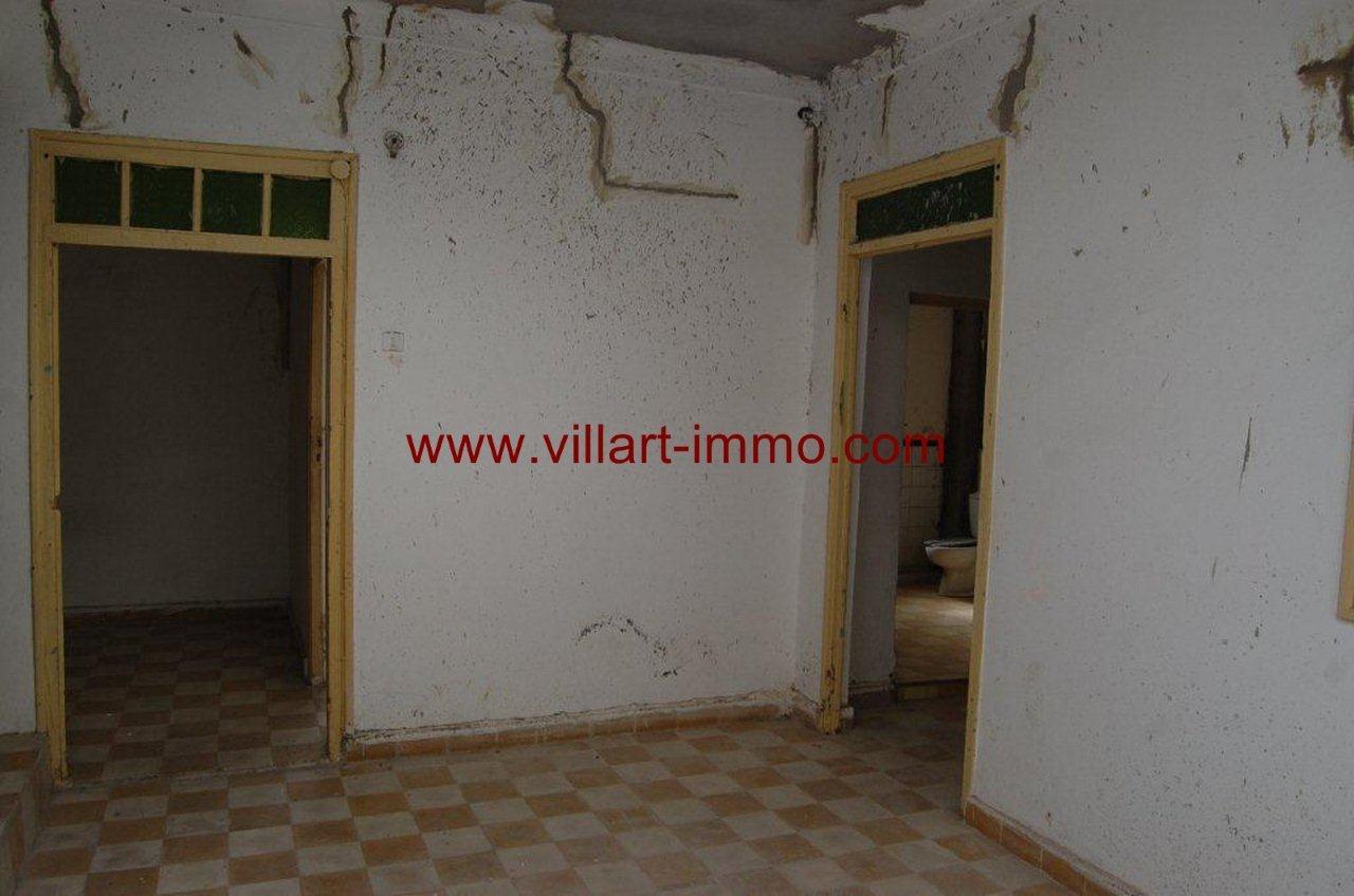 4-vente-maison-tanger-medina-chambre-3-vm377-villart-immo