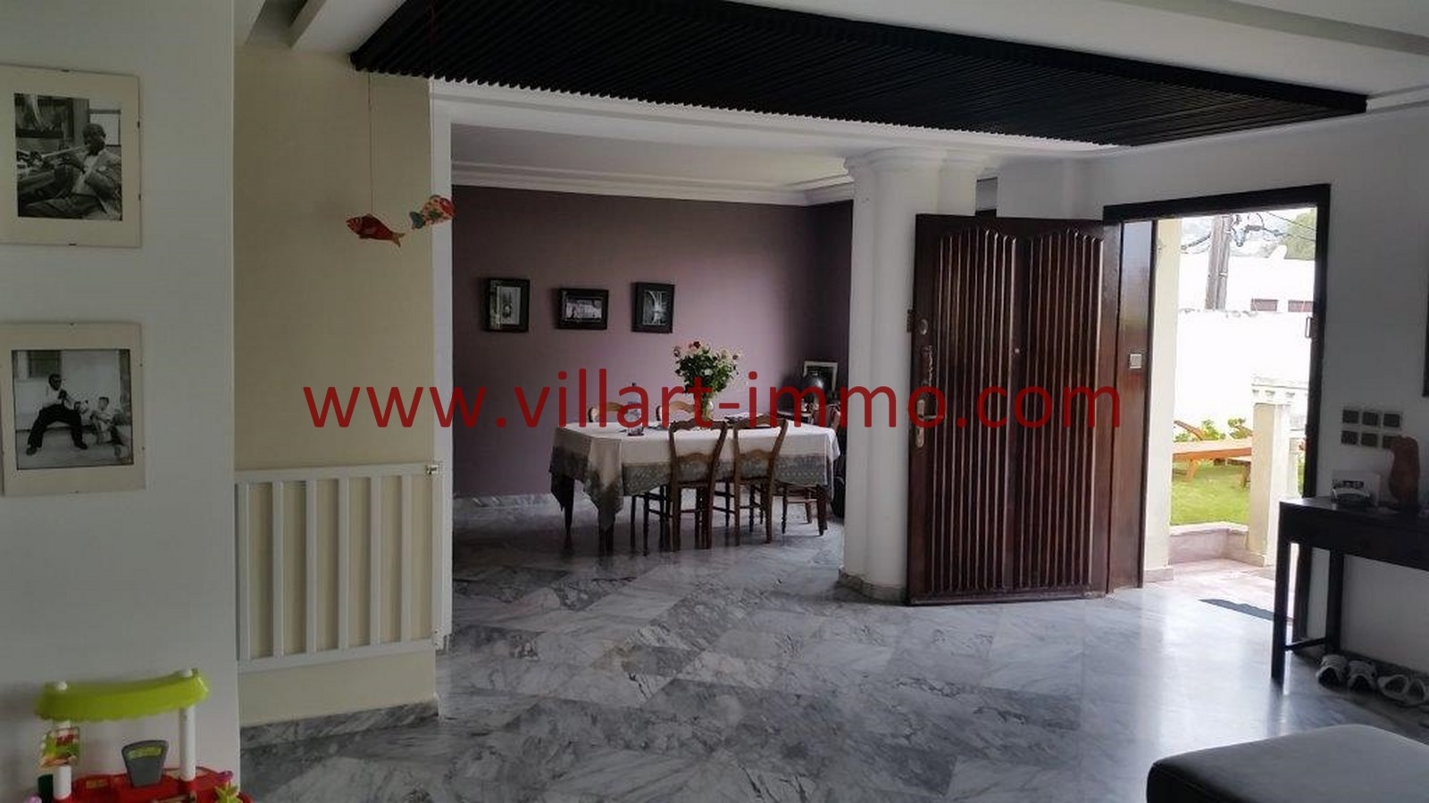 5-a-vendre-tanger-villa-californie-salle-a-manger-vv459-villart-immo-agence-immobiliere