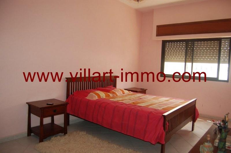 5-location-appartement-meuble-centre-ville-tanger-chambre-1-l962-villart-immo
